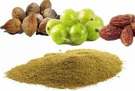 Ayurvedic Churna (Powders)