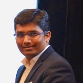 Abhijit Profile Pic